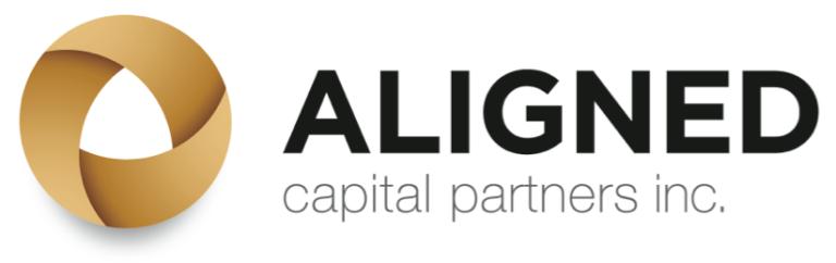 Aligned Logo Crop