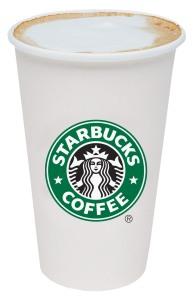 full-leaf-tea-latte