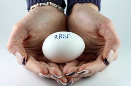 rrsp-egg