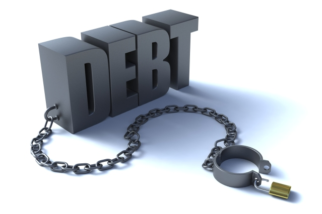 Debt-Shackle-Charlotte-Bankruptcy-Lawyer-North-Carolina-Debt-Attorney