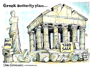 color-greece-austerity-web