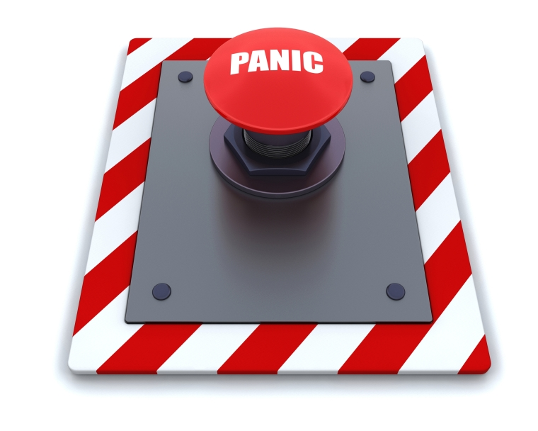 Panic%20button