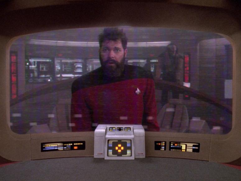 Riker_gone_mad