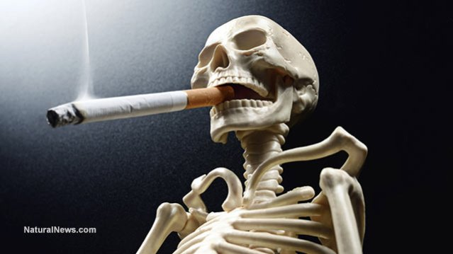 skeleton-cigarette-smoking