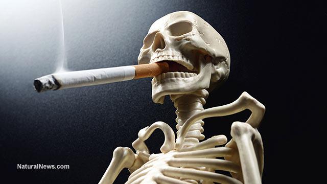 skeleton-cigarette-smoking