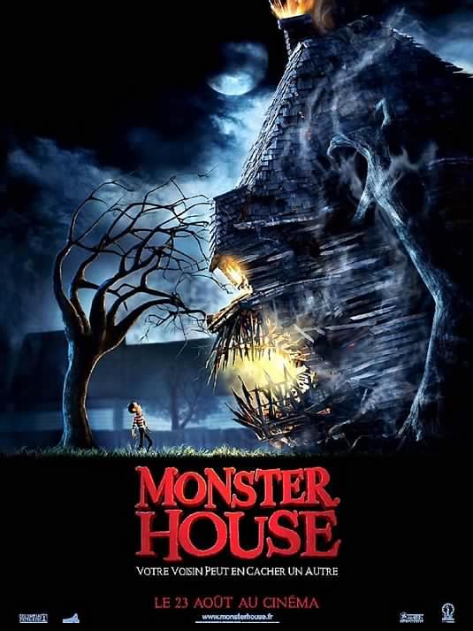 monster_house_ver2