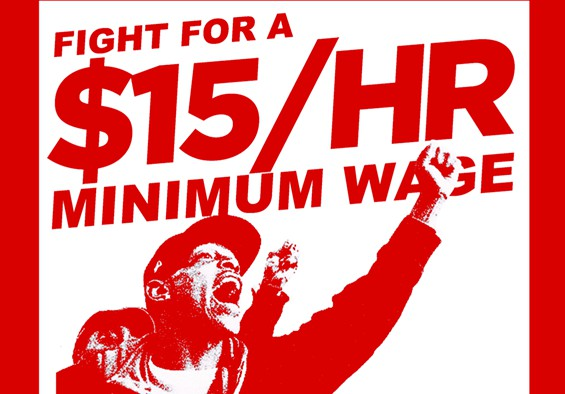 15-Dollar-Per-Hour-Minimum-Wage