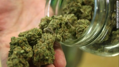 151103083139-marijuana-large-169