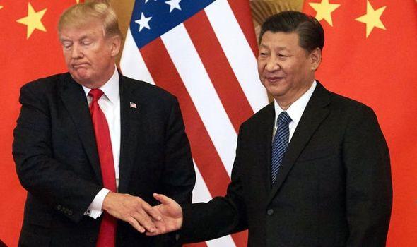 Donald-Trump-Xi-Jinping-1127037