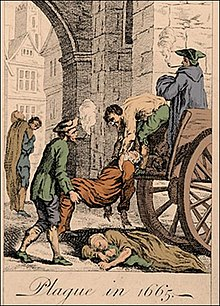 220px-Great_plague_of_london-1665